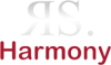 RS Harmony