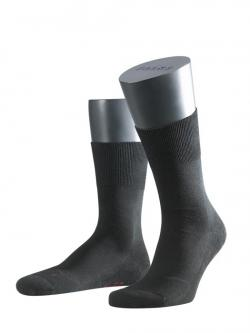 Business-Socken schwarz 39-42