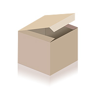 Massage-Wellness-Socken 3er-Pack 39-42