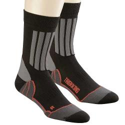Sport-Allround-Socken 39-42